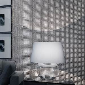 25+ best ideas about Flock wallpaper on Pinterest