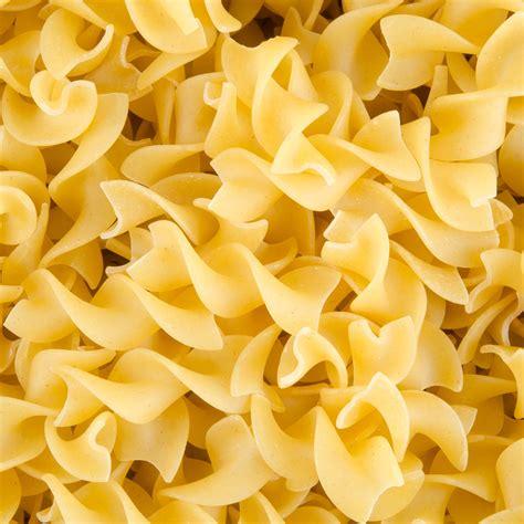 medium egg noodles  lb