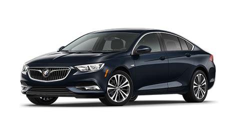 2020 buick regal avenir 2020 buick regal avenir size luxury sedan