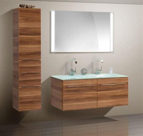 modern bathroom vanity ideas 20 contemporary bathroom vanities cabinets bathroom