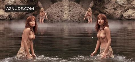 The Beastmaster Nude Scenes Aznude