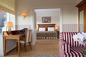 Grand Hotel Travemünde : suite atlantic grand hotel travem nde ~ Eleganceandgraceweddings.com Haus und Dekorationen