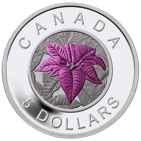 Silver Wedding Anniversary Gifts Canada