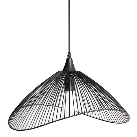 ikea barre cuisine suspension design kasteli métal noir 1 x 40 w seynave