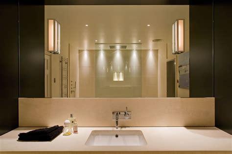 Mustsee Bathroom Lighting Tips And Ideas  John Cullen