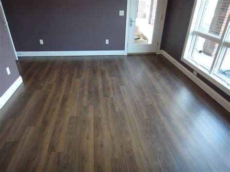 floor trafficmaster glueless laminate flooring desigining home interior