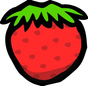 CL KB > File:Strawberry Icon.png