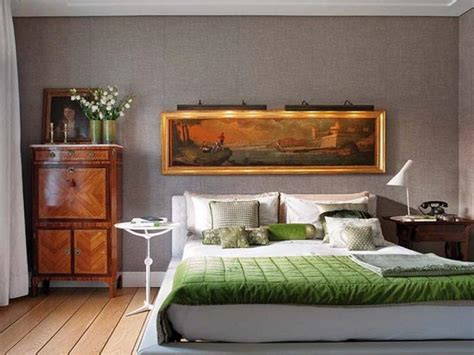 Cozy Cheap Apartment Bedroom Decorating Ideas