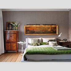 Cozy Cheap Apartment Bedroom Decorating Ideas  Home Inspiring