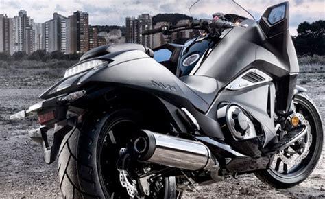 Harga Honda Nm4 Vultus Dan Spesifikasi Juli 2018