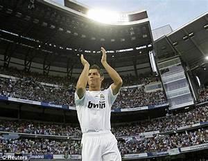 Top 10 highest transfer fees in world football