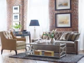 modern furniture design 2013 candice olson s living room