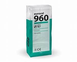 Putzgrund Mit Quarzsand : eurocol 960 emalux farbenfabrik ~ Eleganceandgraceweddings.com Haus und Dekorationen