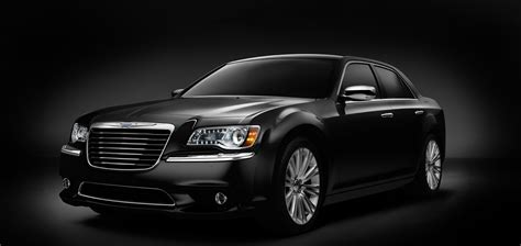 Car Pictures List For Chrysler 300c 2014 5.7l Executive