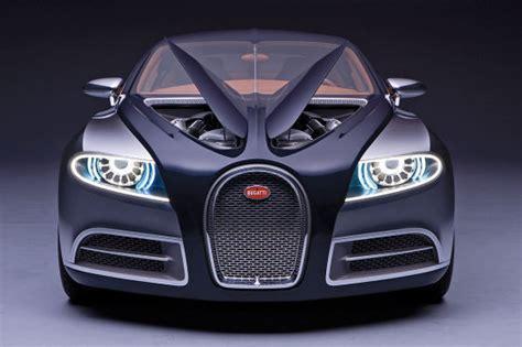 bugatti sedan galibier 16c bugatti galibier 16c super sedan car under 500 dollars