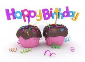 birthday wishes 8 happy birthday to you happy birthday wishes