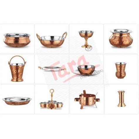 photo india kitchen utensils traditional   traditional south indian cooking images