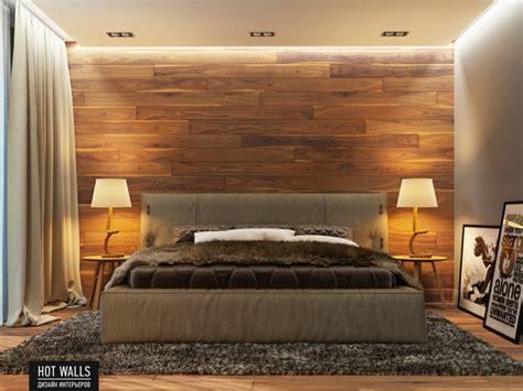 HD wallpapers indirekte beleuchtung wohnzimmer wand