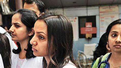Patient slaps Rajawadi Hospital doctor, arrested