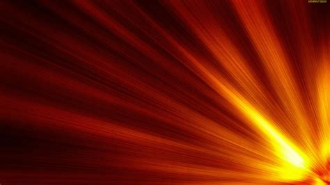 sun glow abstract wallpapers hd wallpapers id 5091