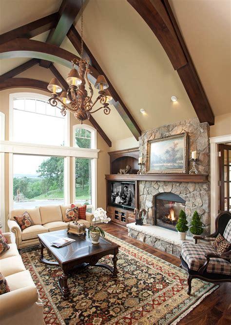 10643 Cavallo Ridge, Eden Prairie, MN 55347   Artisan Home