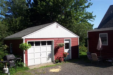 garages to rent me bar harbor me house for rent year classified ads