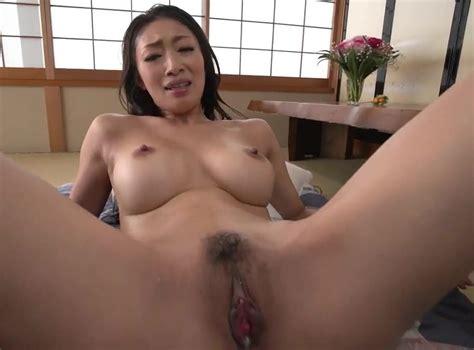 Reiko Kobayakawa Beautiful Japanese Milf Photo Gallery Porn Pics Sex Photos And Xxx S