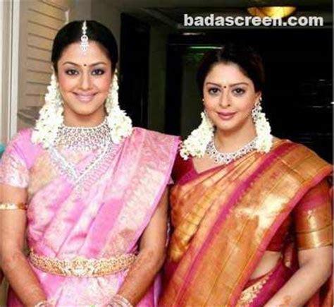 actress nagma and jyothika tamil actress sisters photos hindi tamil malayalam