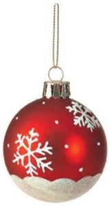 oberfläche kugel christbaumkugel rot weiß xxxl ansehen