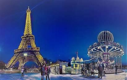 France Tourism Paris Development Visit Tours Travel