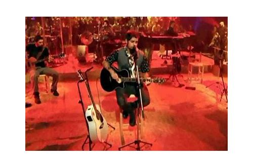 detonautas acustico ao vivo 2009 baixar cd