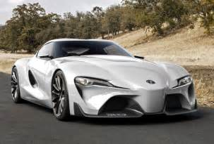 how much is a toyota avalon 2018 toyota supra redesign and price 2017 2018 car release date