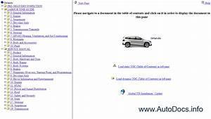 Chevrolet Orlando Service Manual 2011 Repair Manual Order