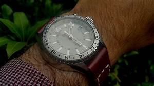 Timex Tide Temp Compass Manual