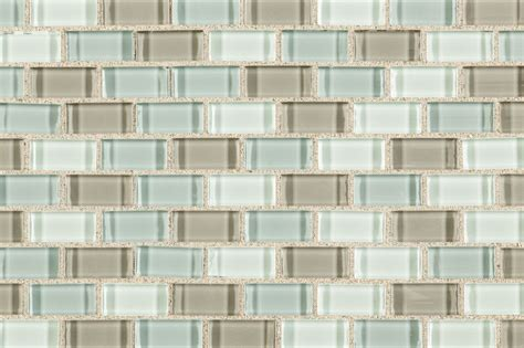 cabot glass mosaic crystalized glass blend series