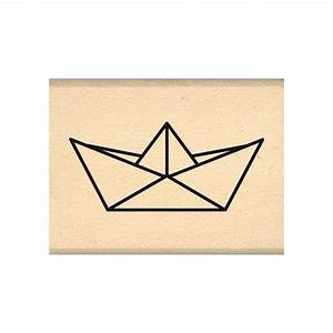 Destockage Petit Bateau En Ligne : tampon bois petit bateau ~ Dailycaller-alerts.com Idées de Décoration