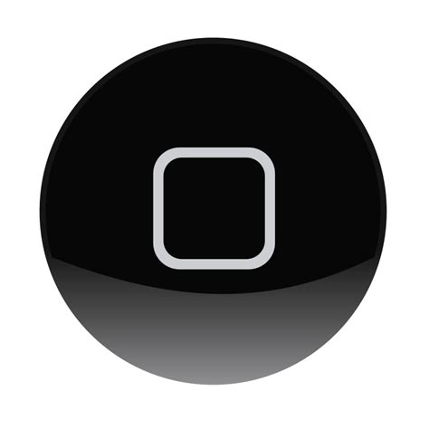 iphone home button iphone iphone home button