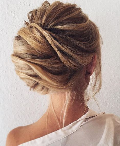 Updo Hairstyles For Balls by Best 25 Hairstyles Ideas On