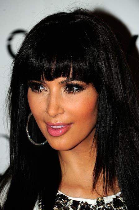 celebrity news innovative trendy: Kim Kardashian new ...