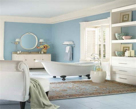 smallest bedrooms relaxing bathroom paint colors painting