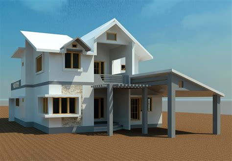 home design autodesk home design autodesk 28 images house design autodesk