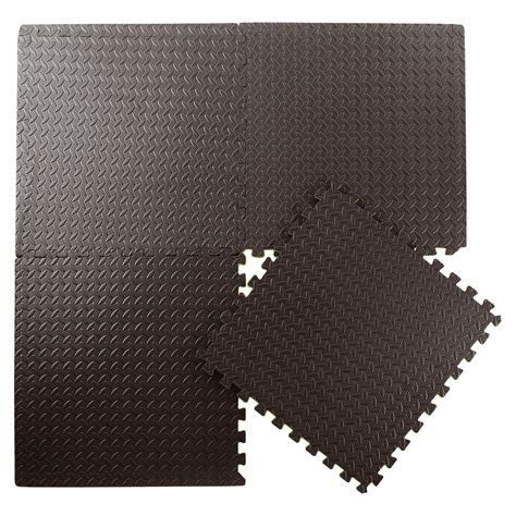 foam floor mats big w 24 144 sq ft interlocking foam mats tiles play