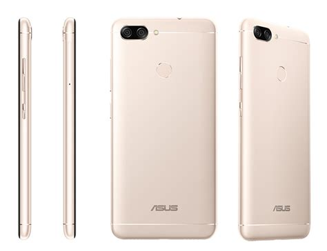 android asus zenfone max plus m1 j 225 chegou a portugal