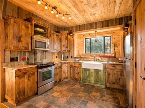 flooring   saskatchewan cabin