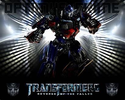 Transformers Optimus Prime Wallpapers Deviantart Transformer Tools