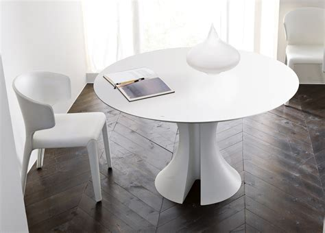 Stylish Round Kitchen Table Sets For Your Home Decor