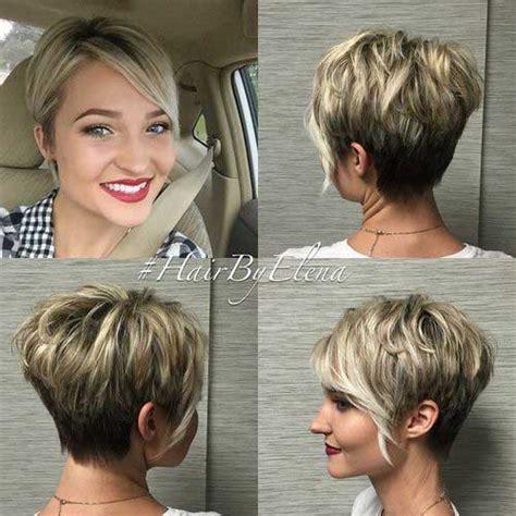 coiffure mariage cheveux court et fin coiffures cheveux courts et fins