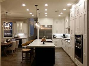 What to keep in mind when designing or redesigning kitchen