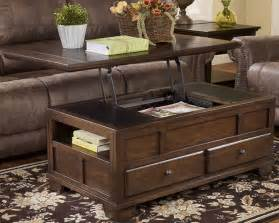 a glass top marble top lift top coffee table 100