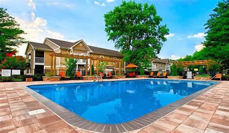 bellevue apartments rentals nashville tn